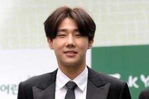 그룹 인피니트 성규, 솔로 컴백 준비 중...3년 만에 솔로 앨범 발매