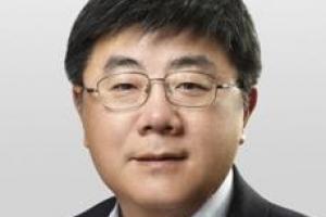 삼성 보험계열사도  '50대 사장 '… 세대교체 바람