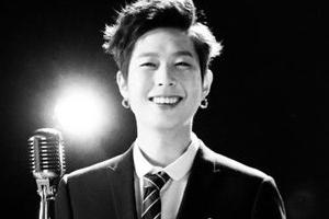 """돌발성 질병으로 숨진 가수 김한일 누구? """"비정상회담 출연"""""""