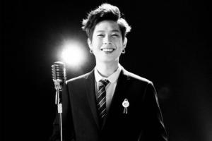 中활동한 한국인 가수 故 김한일, 제주도서 돌연 사망...돌발성 질병 뭐길래?