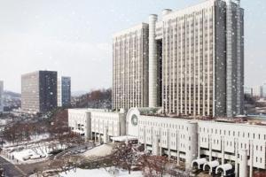 '제2의 조희팔' 김성훈 파산 선고···투자자들 피해 회복 어떻게