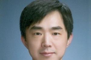 21회 범석논문상 연세대 정호성, 범석의학상 연세대 윤주헌 교수