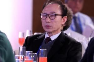 'MB 재산관리인' 이병모 구속…다스 실소유주 수사 탄력