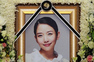 '옥탑방고양이' 배우 故 정다빈, 오늘(10일) 11주기...우리 곁을 떠난 ★