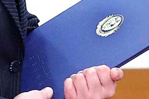 김여정이 들고온 파란 파일 명의자는 김정은···문대통령에 전달할 친서일지 주목