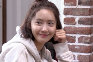 '효리네민박2' 윤아, 첫 조식 '전복죽'...숨겨왔던 요리실력 대공개