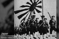 "NBC 평창 개막식 망언..서경덕 ""아시아의 정확한 역사…"