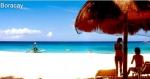 세계적 휴양지 보라카이섬…