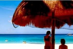 세계적 휴양지 보라카이섬이 '시궁창'?…두테르테 폐쇄경고 논란