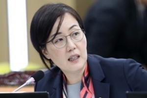 한국당, '당원권 정지 3년' 김현아 징계 해제