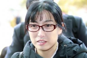 """'강원랜드 수사 외압' 주장 안미현 """"조사에 적극 협조"""""""