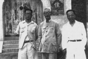 [이덕일의 새롭게 보는 역사] 동북공정으로 자신감 얻은 中…국가 차원 역사영토 확장…