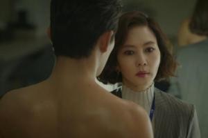19禁 드라마, 아슬아슬 시청률 줄타기