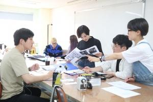 서울예술실용전문학교, 2018 정시 추가모집 앞두고 신입생 모집