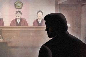 중국 교포 여성 살해 후 시신과 동거…50대 징역 25년