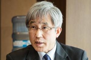 [시론] 올림픽 이후 한국 정부의 과제/홍현익 세종연구소 수석연구위원