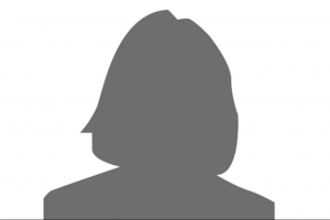 호주 워홀러, 마약 밀반입 혐의로 체포…현지 수감