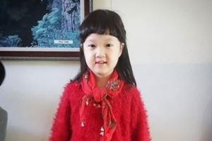 '응답하라1988' 진주, 아역배우 김설 유치원 졸업식에서 포착...'앙증맞아'