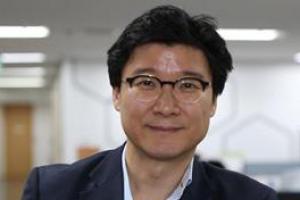 [In&Out] 세분화된 지표/김동철 티맥스소프트 대표, 공학박사