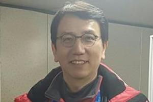 """설 연휴도 잊은 의무구조대… """"선수 경력 살려 부상 관리"""""""