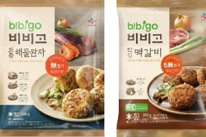 명절 제수음식도 가정간편식시대…동그랑땡·떡갈비·전 인기