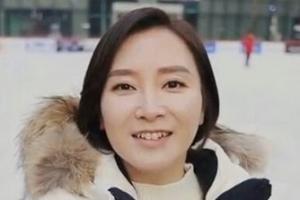 안상미 해설위원이 전한 '최민정 실격' 비화