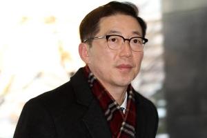 통일차관, 오후 주한 중국대사 면담…'北고위급 방남' 설명