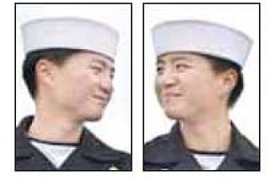 섬 지키는 쌍둥이 병장들, 두 배로 든든