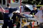 미국 플로리다 고교서 총기…