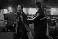 폭력에 무감각해진 사회에 대한 경고!…'액트 오브 워…