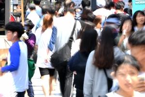 인성·일본어·빠른 준비…일본 취업 '아베' 하세요