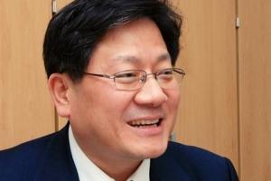 서울대 38년 만에 '의대 총장'…최종후보 강대희 교수
