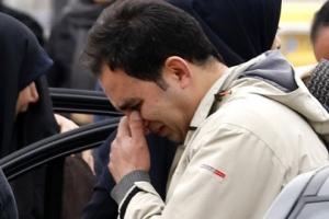 예고된 이란 여객기 추락…66명 전원 사망 왜?
