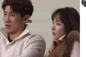 """'4월 결혼' 두경민, 임수현 향한 비난에 """"당신들 면상 짓눌러 버릴거야"""""""