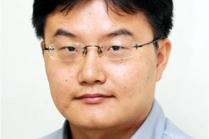 [오늘의 눈] 액티브X 없이 연말정산?… 말잔치만 무성/강국진 경제정책부