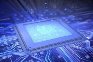 [이효석의 신호를 찾아서] 전자공학은 어떻게 세계를 정복했는가