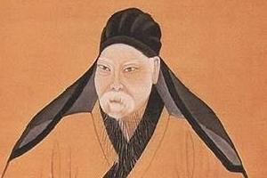 """[이덕일의 새롭게 보는 역사] '낙랑=평양'설…성호도 연암도 """"北 평양 아닌 요동 평…"""