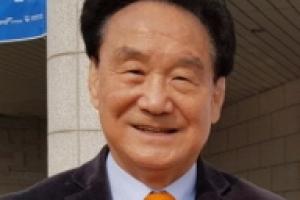 [시론] 평창올림픽과 한국 사회 발전/장주호 세계생활체육연맹(TAFISA) 회장