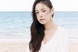 """'태양♥' 민효린, 결혼 이후 근황...""""유부녀가 이렇게 청순해도 되나요?"""""""