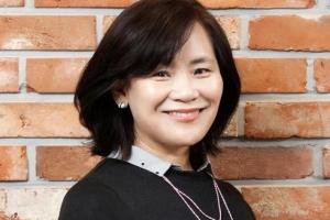 [비즈+] 가스公 첫 女임원 최양미 본부장