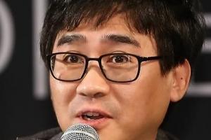 """뮤지컬계서도 성추문…""""음악감독이 여성단원 성희롱"""""""