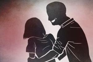 임신부 등 여직원 23명 성추행 장애인 복지관장 구속