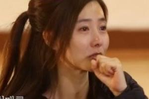 """가수 강수지 모친상, 결혼 3개월 앞두고 비보...""""현재 큰 슬픔에 빠져있다"""""""