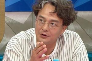 """조민기 성추행 논란…청주대 측 """"면직 처분 예정"""""""