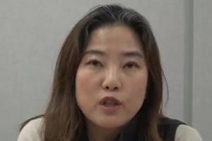 """靑, TV조선 허가취소 청원에 """"언론자유 고려해 엄격절차 거쳐야"""""""