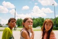 6살 꼬마와 친구들의 컬러풀한 여름 이야기…'플로리…