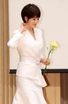 김선아, 꽃보다 아름다운…