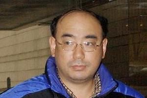 '임금 미지급' 싸이월드 대표 벌금형 감형