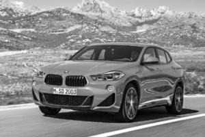BMW, SUV 새 라인업 출격… 수입차 왕좌 탈환 시동