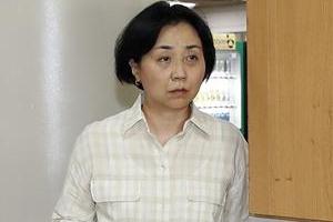 박현정 전 서울시향 대표 성추행 주장 직원 재판行